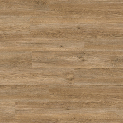 Floors@Home | 30 PW 3065 | Planchas | Project Floors