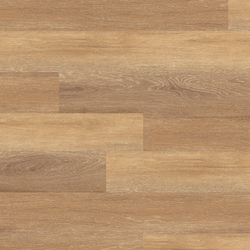 Floors@Home | 30 PW 3615 | Planchas | Project Floors