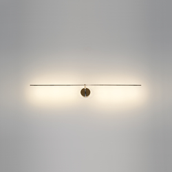 Light Stick Parete/Soffitto | General lighting | Catellani & Smith