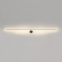 Light Stick Parete/Soffitto | Allgemeinbeleuchtung | Catellani & Smith