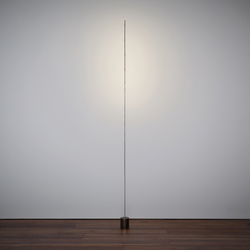Light Stick Terra | Standleuchten | Catellani & Smith