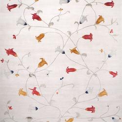 Rakdhung Lillly | Rugs / Designer rugs | Domaniecki