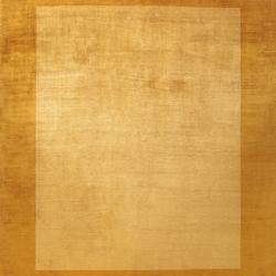 Silbar Silbar | Rugs / Designer rugs | Domaniecki