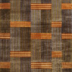 Silbar Thoka | Rugs / Designer rugs | Domaniecki