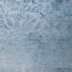 Naturitas Fine 100 Dumrha | Rugs / Designer rugs | Domaniecki