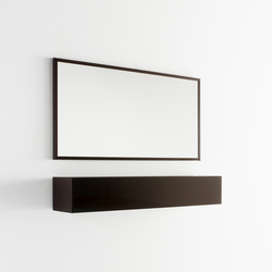 CUbox Cod. 07213 | Mirrors | do+ce