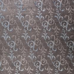 Naturitas Fine 100 Anar | Alfombras / Alfombras de diseño | Domaniecki