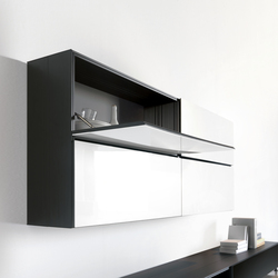 CUbox Cod. 08012 | Buffets | do+ce