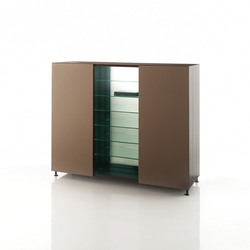 CUbox Cod. 08022 | Buffets | do+ce