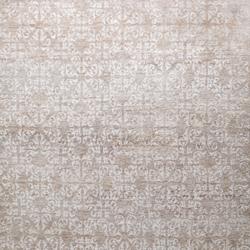 Naturitas Fine 100 Itta | Rugs / Designer rugs | Domaniecki