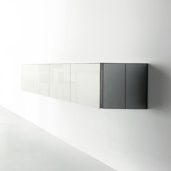 CUbox Cod. 08029 | Sideboards | do+ce