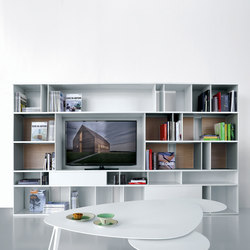 From>To FT05A | Office shelving systems | Extendo