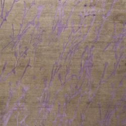 Naturitas Fine 100 Juhar | Rugs / Designer rugs | Domaniecki