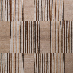 Naturitas Fine 100 Bari | Rugs / Designer rugs | Domaniecki
