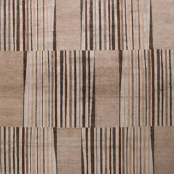 Naturitas Fine 100 Bari | Tapis / Tapis design | Domaniecki
