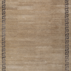 Naturitas Fine 100 Romanum | Rugs / Designer rugs | Domaniecki