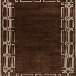 Naturitas Fine 100 Uni | Tapis / Tapis design | Domaniecki