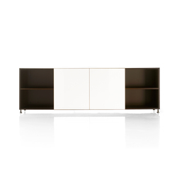 CUbox Cod. 08030 | Sideboards | do+ce