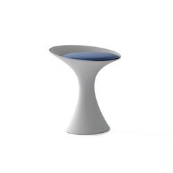 Kalé  Stool | Hocker | Living Divani