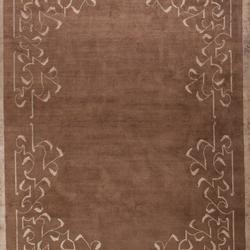 Naturitas Fine 100 Grace | Rugs / Designer rugs | Domaniecki