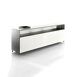 CUbox Cod. 08034 | Buffets | do+ce