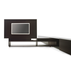 CUbox Cod. 08038 | Multimedia Sideboards | do+ce