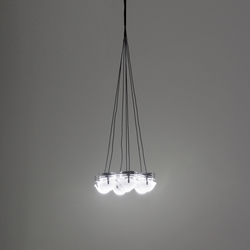EC 307 | General lighting | Catellani & Smith