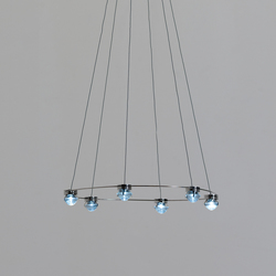 EC 306 | General lighting | Catellani & Smith