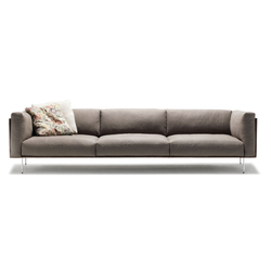 Rod XL | Loungesofas | Living Divani