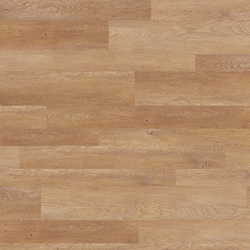 Floors@Home | 20 PW 1251 | Planchas | Project Floors