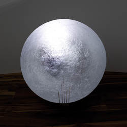 Tekno Moon | Iluminación general | Catellani & Smith