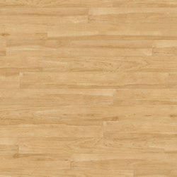 Floors@Home | 20 PW 1903 | Synthetic panels | Project Floors