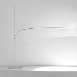 Uau Tavolo | General lighting | Catellani & Smith