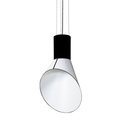 Cargo Pendant light large | Suspended lights | designheure
