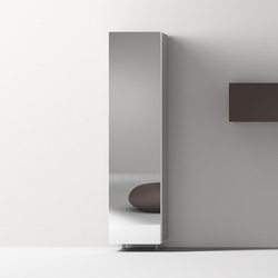 CUbox Cod. 09005 | Wall cabinets | do+ce