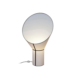 Cargo Lampe grand | General lighting | designheure