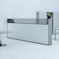 CUbox Cod. 10013 | Cabinets | do+ce