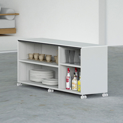 CUbox Cod. 10242 | Sideboards | do+ce