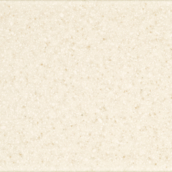 DuPont™ Corian® Abalone | Facade cladding | DuPont Corian