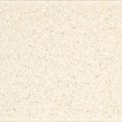 DuPont™ Corian® Abalone | Rivestimento di facciata | DuPont Corian