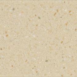 DuPont™ Corian® Beige Fieldstone | Panneaux matières minérales | DuPont Corian