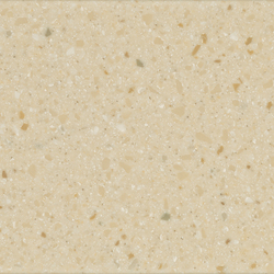 DuPont™ Corian® Beige Fieldstone | Rivestimento di facciata | DuPont Corian