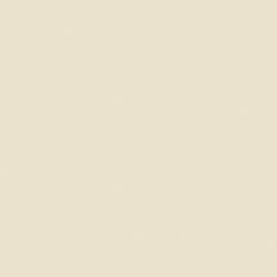 DuPont™ Corian® Bone | Facade cladding | DuPont Corian