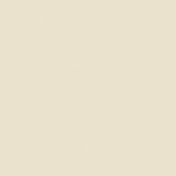 DuPont™ Corian® Bone | Revestimientos de fachada | DuPont Corian