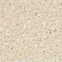 DuPont™ Corian® Fossil | Fassadenbekleidungen | DuPont Corian