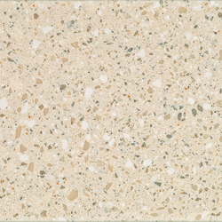 DuPont™ Corian® Fossil | Revêtements de façade | DuPont Corian