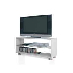 CUbox Cod. 12001 | Multimedia sideboards | do+ce