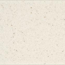 DuPont™ Corian® Linen | Rivestimento di facciata | DuPont Corian