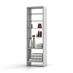 CUbox Cod. 12004 | Bath shelving | do+ce