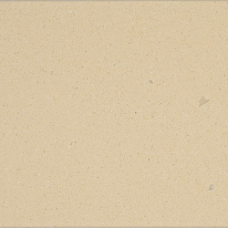 DuPont™ Corian® Raffia | Fassadenbekleidungen | DuPont Corian